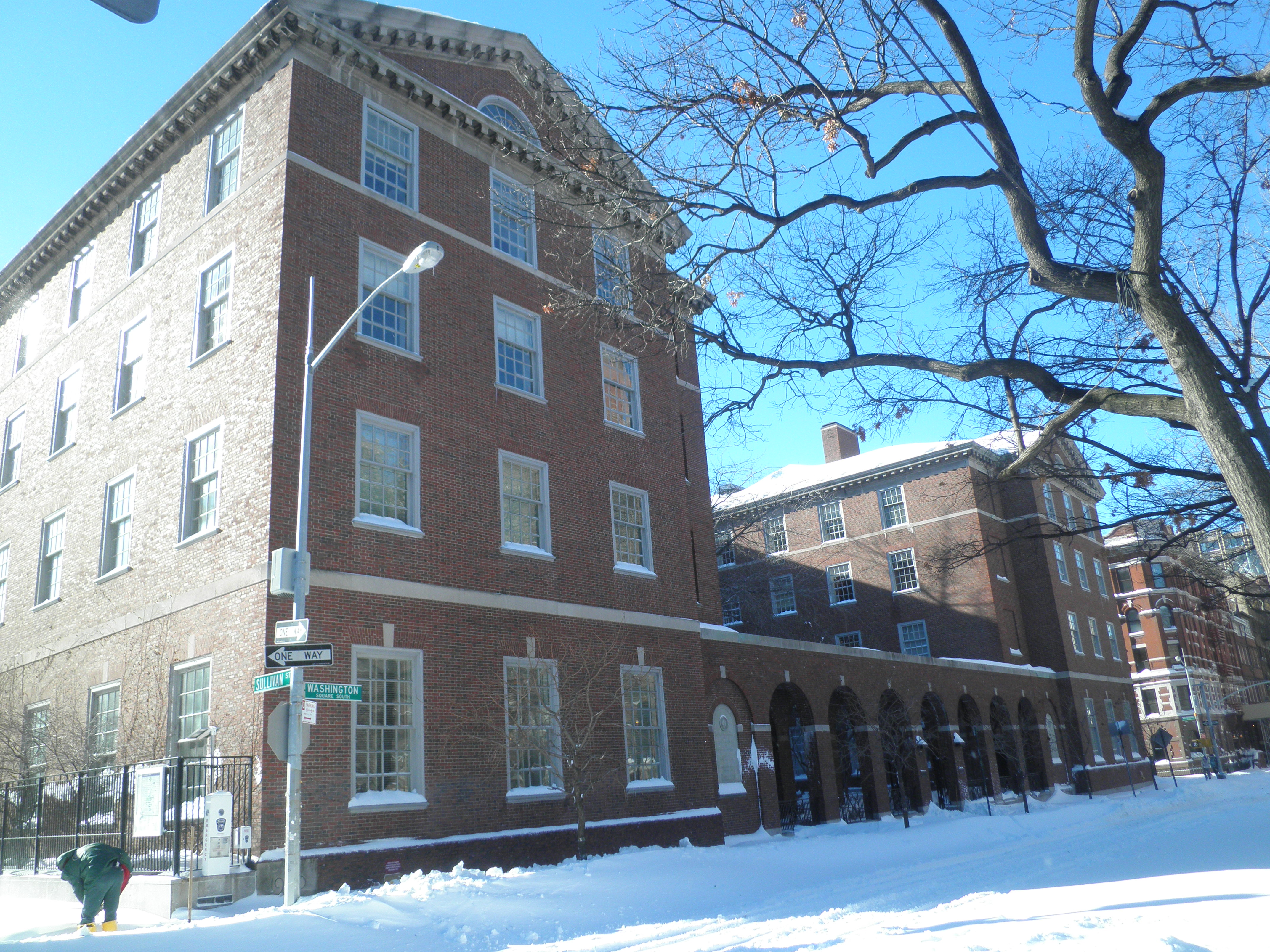 nyu essays 2012 Nyu's stern school of business recently released its application deadlines and essays for the class of 2015 just as we have seen with other top-ranked business schools so far, stern has.