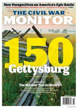 civil_war_monitor