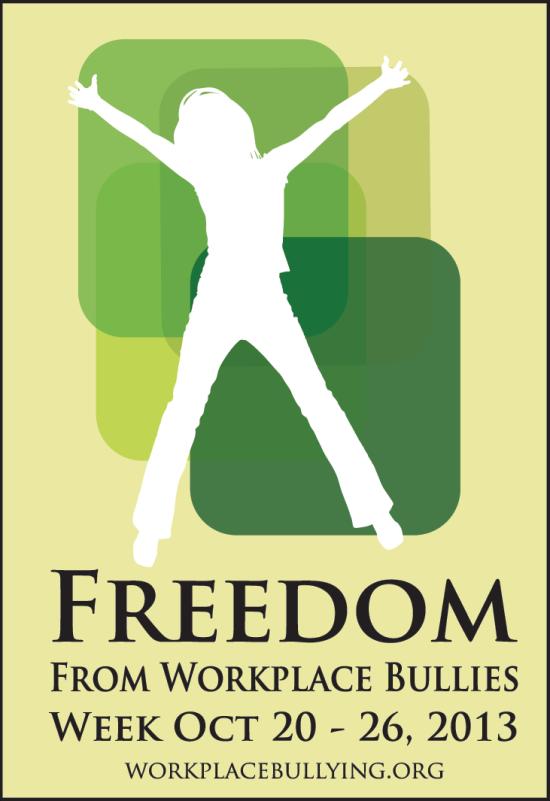 FreedomWeek-13