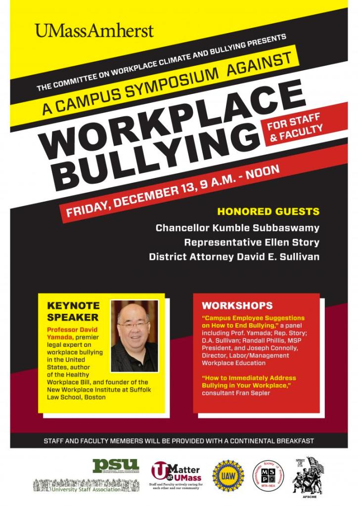 14-233 WC&ABC WORKPLACE BULLYING POSTERPRESSp4
