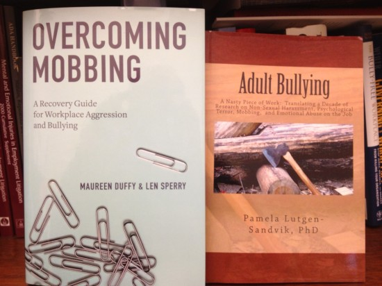 bullybooks
