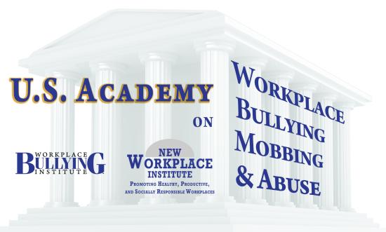 academy-web