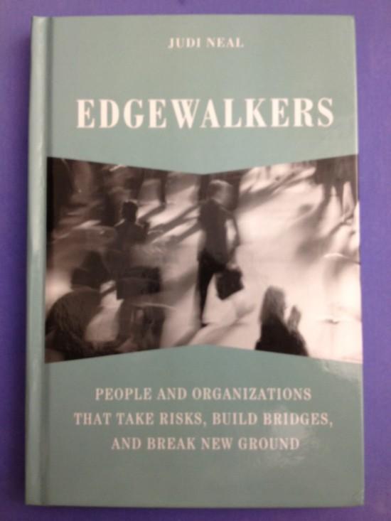 edgewalkers