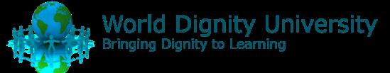 WDU-logo-800x150px