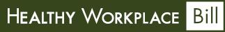 HWB_logo_09