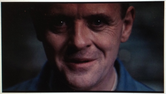Screenshot from http://the-silence-of-the-lambs.wikia.com/wiki/Hannibal_Lecter