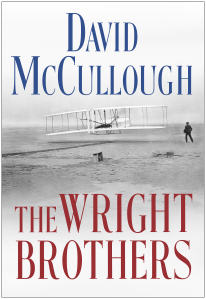 wright-brothers-jacket-art
