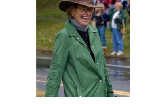 Rep. Ellen Story (photo: ellenstoryma.com)
