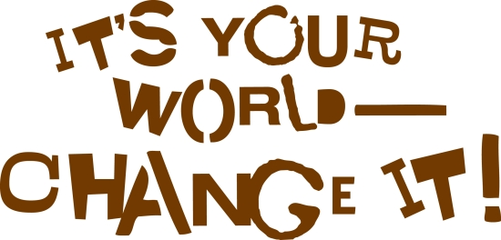 dignity-clipart-Brownies_ItsYourWorldChangeIt_clipart-2