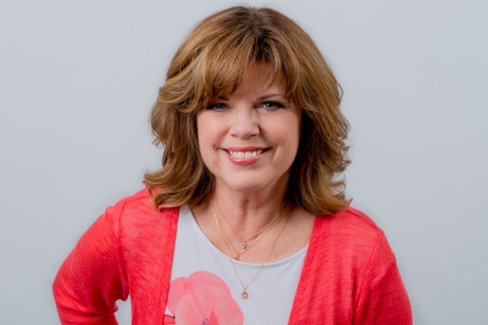 3 Questions for Linda Crockett, founder of the Alberta Bullying Research, Resources, Recovery Centre, Inc.